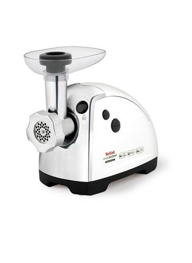 Tefal Kıyma Makinesi 2000 W Renkli